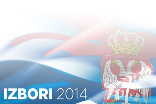izbori-2014