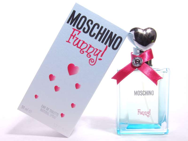mosfunf0005002-full