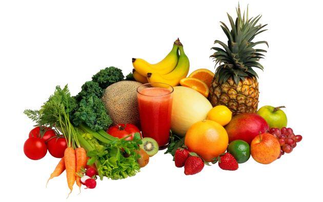zdravlje ishrana
