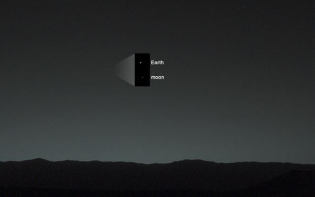 pia17936-main-evening_star__620x0