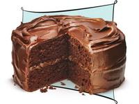 torta-sankt-petersburg