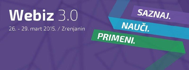 webiz-3