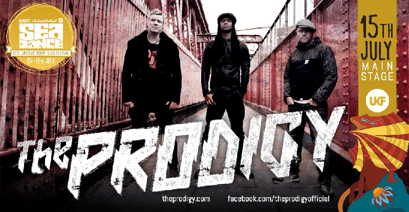 Prodigy_at_Exit_Adventure_Sea_Dance_2015