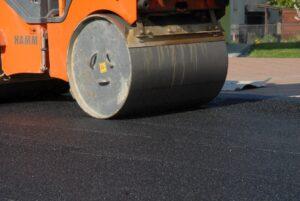 asfaltiranje 2