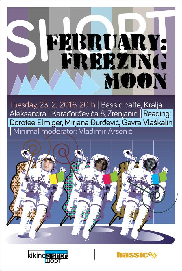 ENG-SHORT-February-Freezing-Moon-ZRENJANIN-Promo