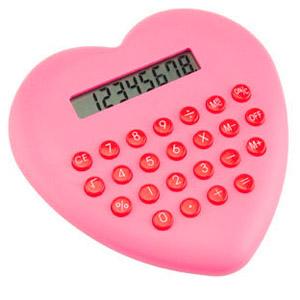 heart-calculator-300