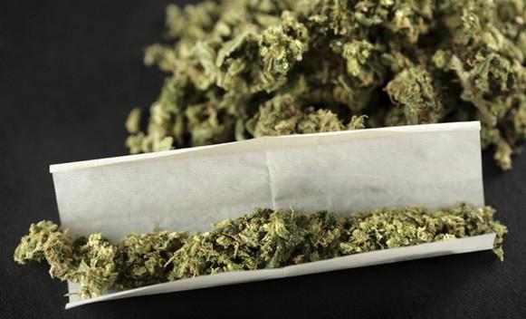 droga-marihuana-dzoint