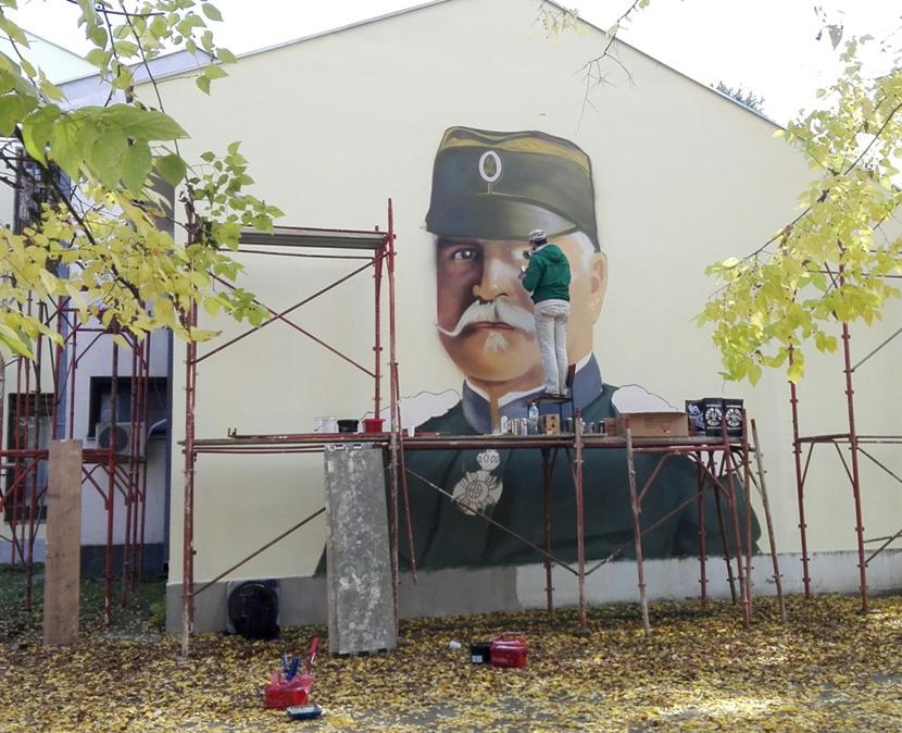 izrada-murala5