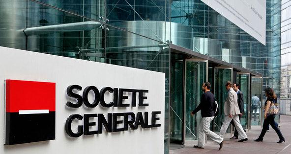 societe-generale-proglasena-za-najbolju-banku-u-srbiji