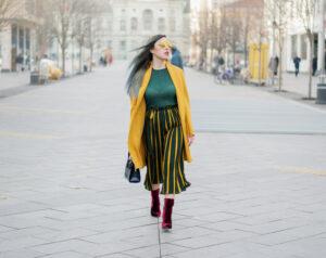 https://drammmaqueen.weebly.com/fashion-dictionary/mucho-gaucho