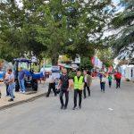 88. Međunarodni poljporivredni sajam u Novom Sadu