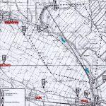 Oglašavanje opasnog područja – artiljerijska gađanja u zoni Tise kod Titela od sutra