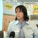 """Kompanija """"Biofor"""" na 88. Međunarodnom sajmu poljoprivrede"""