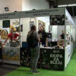 Udruženja malih pivara Srbije na Međunarodnom poljoprivrednom sajmu