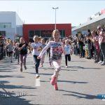 """""""Imamo cilj – dođi na start!"""" – humanitarna """"Trka za srećnije detinjstvo"""" i ove godine okupila brojne učesnike"""