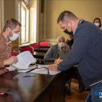 Potpisani prvi ugovori o subvencionisanju kupovine bicikala