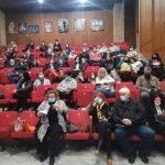 Održan aktiv banatskih redovnih i specijalnih osnovnih škola