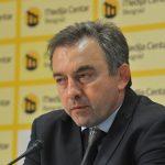 Željko Trajković novi načelnik Policijske uprave Zrenjanin