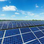 MGS Solar System's i elektro oprema najpovoljniji u gradu