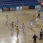 KK Proleter – Žitko Basket
